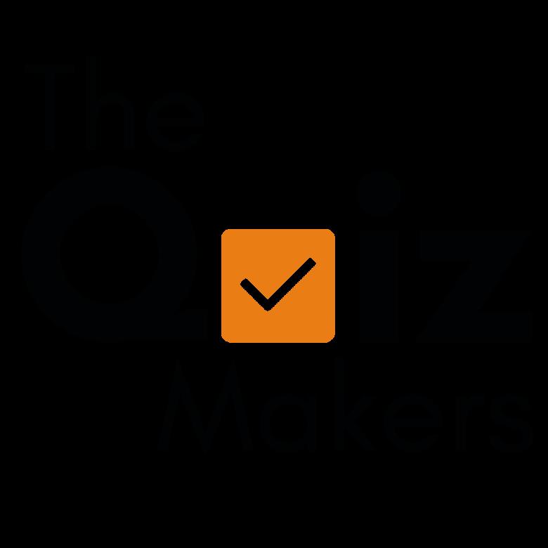 quiz makers logo